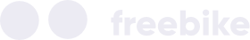 freebike logo